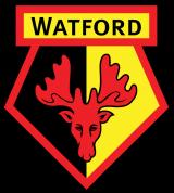 Watford at Hull City Preview and Predictions 04 22 2017