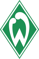 Werder Bremen at FC Ingolstadt 04 Preview and Predictions 04 22 2017