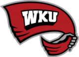 Western Kentucky Hilltoppers logo