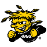 Wichita St. Shockers at Kentucky Wildcats Recap 03 19 2017