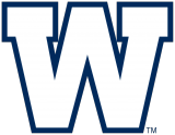 Winnipeg Blue Bombers at Hamilton Tiger Cats Preview and Predictions 08 12 2017