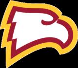 Winthrop-Eagles logo