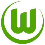 Wolfsburg at Hertha Berlin Preview and Predictions 04 22 2017