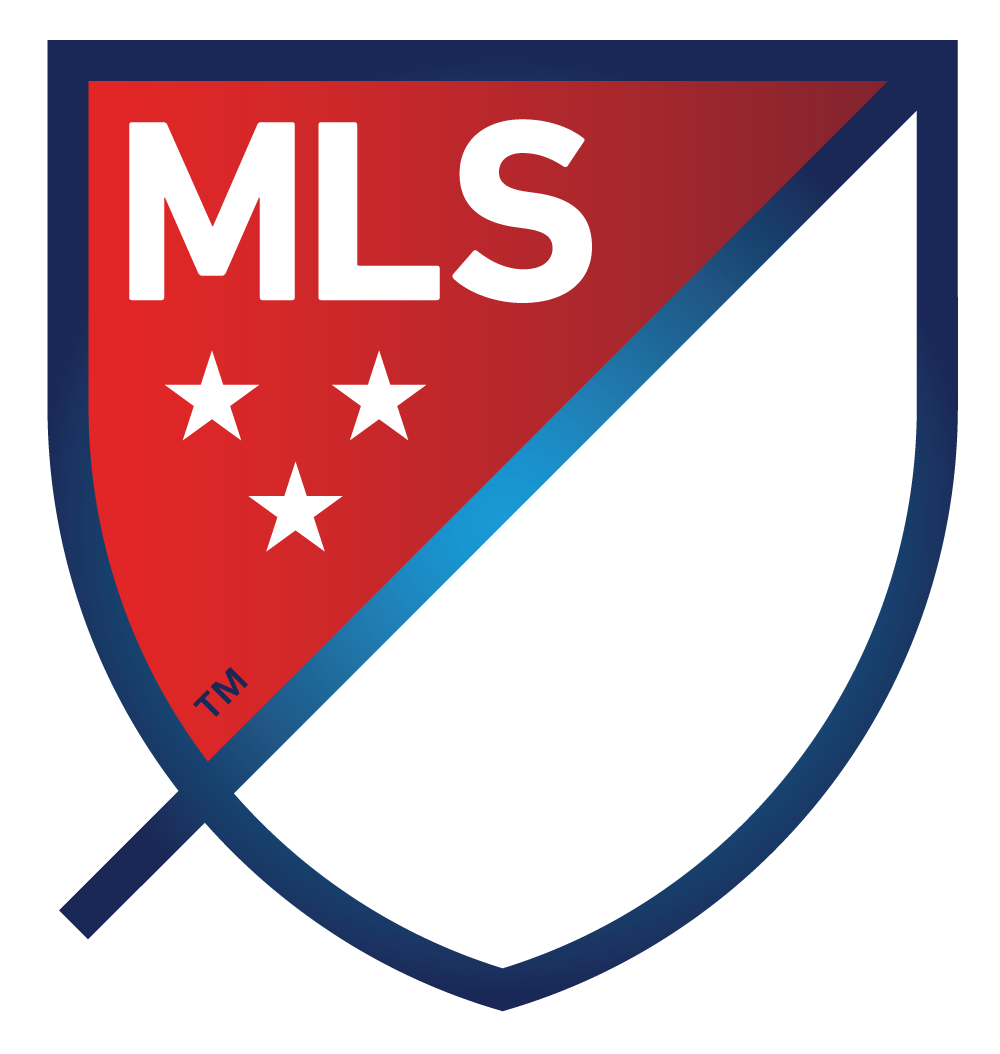 MLS MLS logo