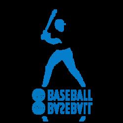 NCAA Baseball NCAABBL logo