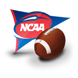 NCAA Football NCAAF logo