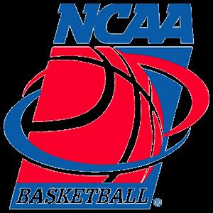NCAA Basketball NCAAB logo