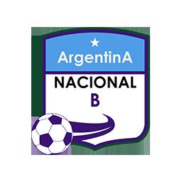 Argentina - PB Nacional Argentina - PB Nacional logo